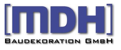mdh-baudekoration